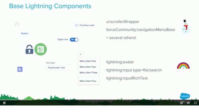 basic-lightning-com
